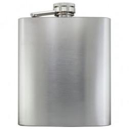 Edler Flachmann - 200 ml