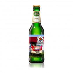 Mein Bier