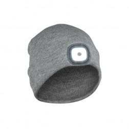 Headlight Mütze