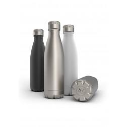 HYTE Trinkflasche