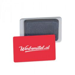 Magnetpin 0,8 mm
