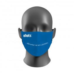 wiederverwendbare Gesichtsmasken