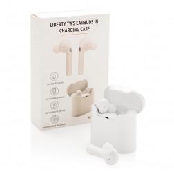 Liberty kabellose Kopfhörer