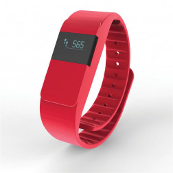 FF Activity-Tracker Keep Fit