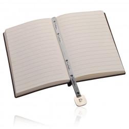 BENARA Notizbuch