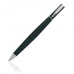 MATIGNON Kugelschreiber