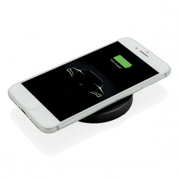 Runder 5W Wirless-Charger