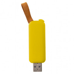 USB Stick Slide
