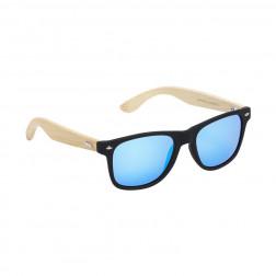 Sonnenbrille Mitrox