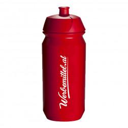 Sportflasche SHIVA