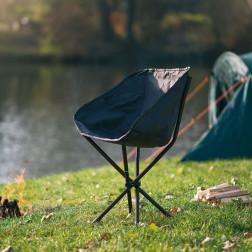 Camping-Stuhl BODEN