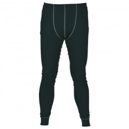Thermohose EVEREST MEN
