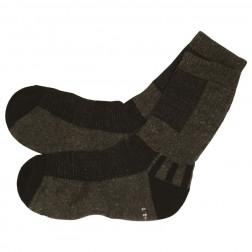 Treking Socken