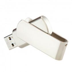 USB 009 Premium 2.0
