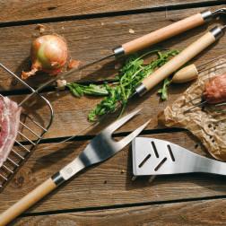 JAMATO BBQ-Set