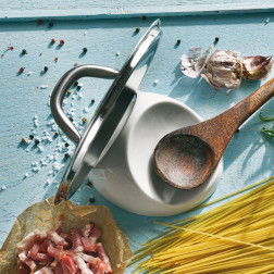 KAMAKURA Küchenhelfer