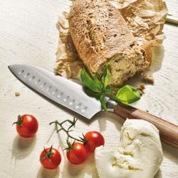 KOBE Küchenmesser