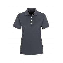 Damen Poloshirt COOLMAX® HAKRO