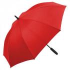 Fare Skylight Regenschirm rot - werbemittel.at