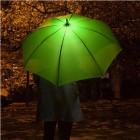 Fare Skylight Regenschirm mit Licht - werbemittel.at