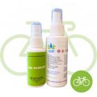 Fahrrad- und Kettenreiniger - FillUp Werbemittel