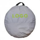 My Dome Zelttasche mit Druck - werbemittel.at