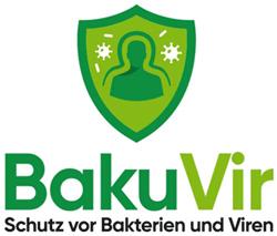 BakuVir
