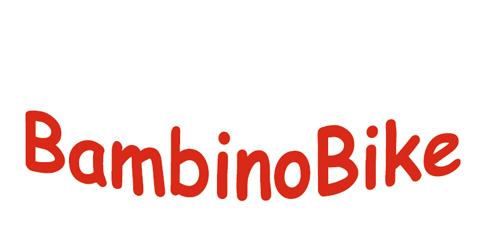 BambinoBike