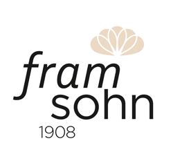 Framsohn