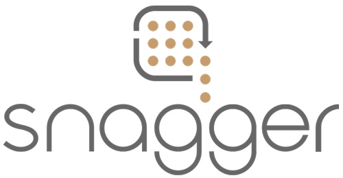 Snagger