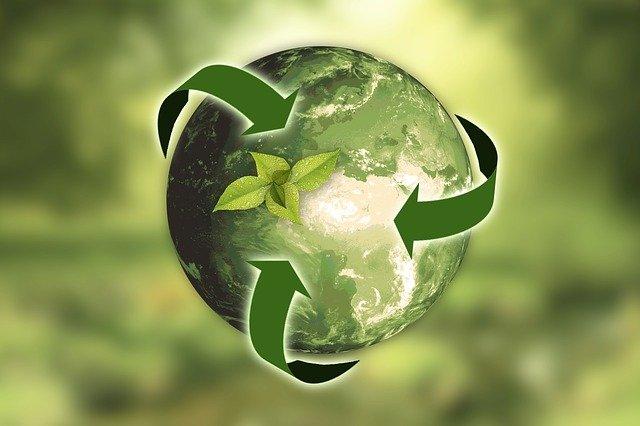 Nachhaltige Werbeartikel und ihre Wirkung