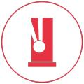Trophäen, Auszeichnungen und Medaillen