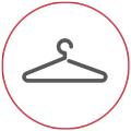Textile Werbung und Workwear